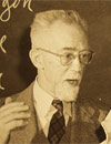 Dr. Loren C. Petry