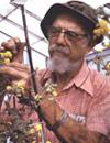 Dr. Charles M. Rick