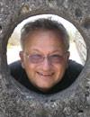 Dr. Norm Ellstrand, BSA Merit Award 2009