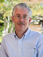 Dr. Pat Herendeen, BSA Merit Award 2013