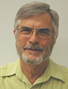 Dr. James Doyle, BSA Merit Award 2014