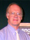 Dr. James L. Seago, Jr.