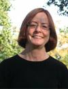 Dr. Beryl B. Simpson