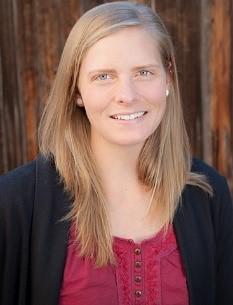 Brandee Anderson, BSA Student Profiles