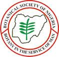 Picture 0 for BOSON UNILAG 2015 - Plant Science in an Ever Changing World - August 16-20 2014, Lagos, Nigeria