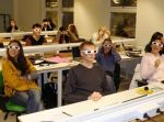 Picture 1 for Training Courses at The Distributed European School of Taxonomy